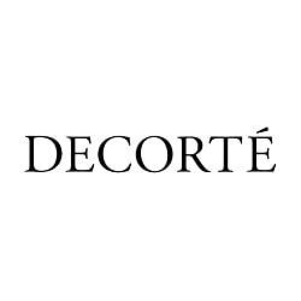 Decorte Cosmetics
