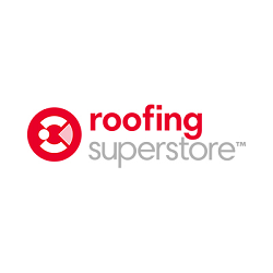 roofing-superstore-coupon-codes