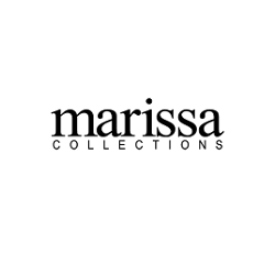 marissa-collections-coupon-codes