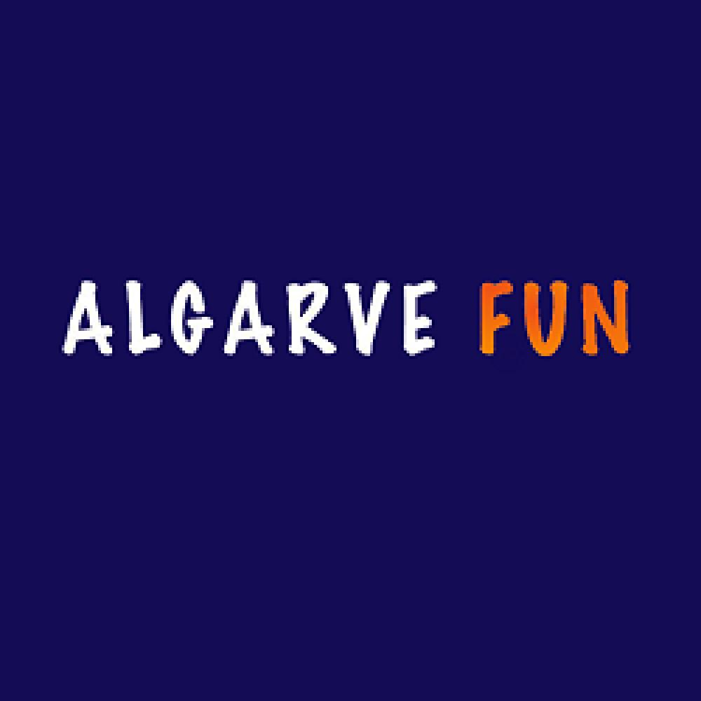 Algarvefun