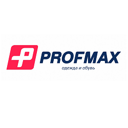 profmax-pro-coupon-codes