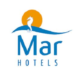 mar-hotels-coupon-codes