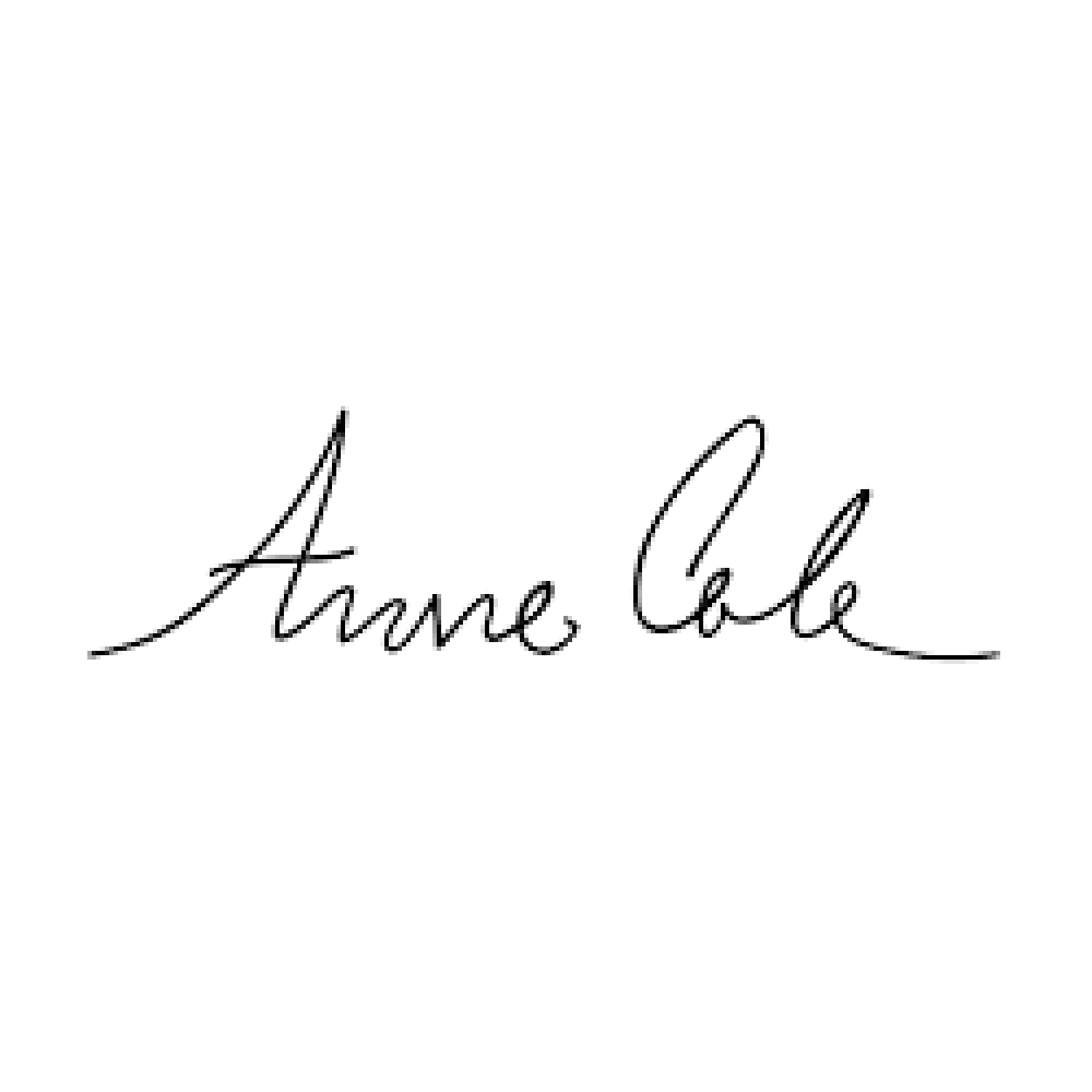 anne-cole-coupon-codes