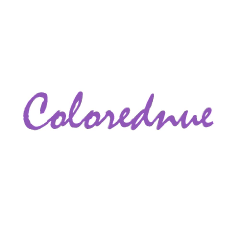 COLOREDNUE