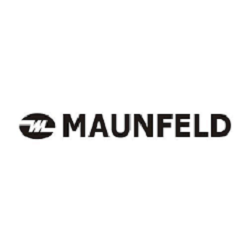 maunfeld-coupon-codes