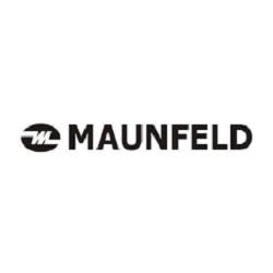 maunfeld-coupon-codes
