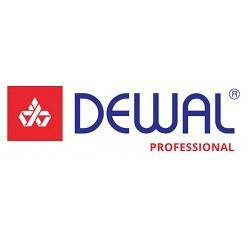 dewal-coupon-codes