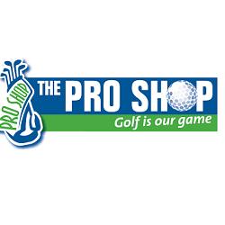 proshop-coupon-codes