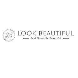 look-beautiful-coupon-codes