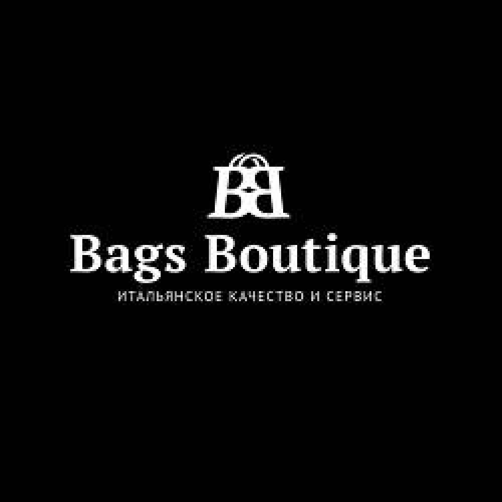 15% OFF Cult Stylish Bags