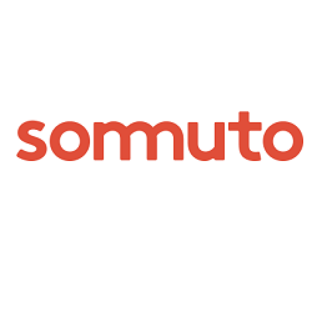 Sommuto Mattress  Starts from $699