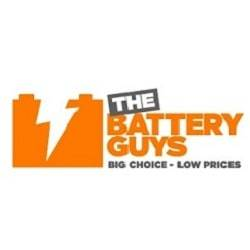 the-battery-guys-coupon-codes