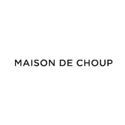 maisondechoup.co.uk-coupon-codes