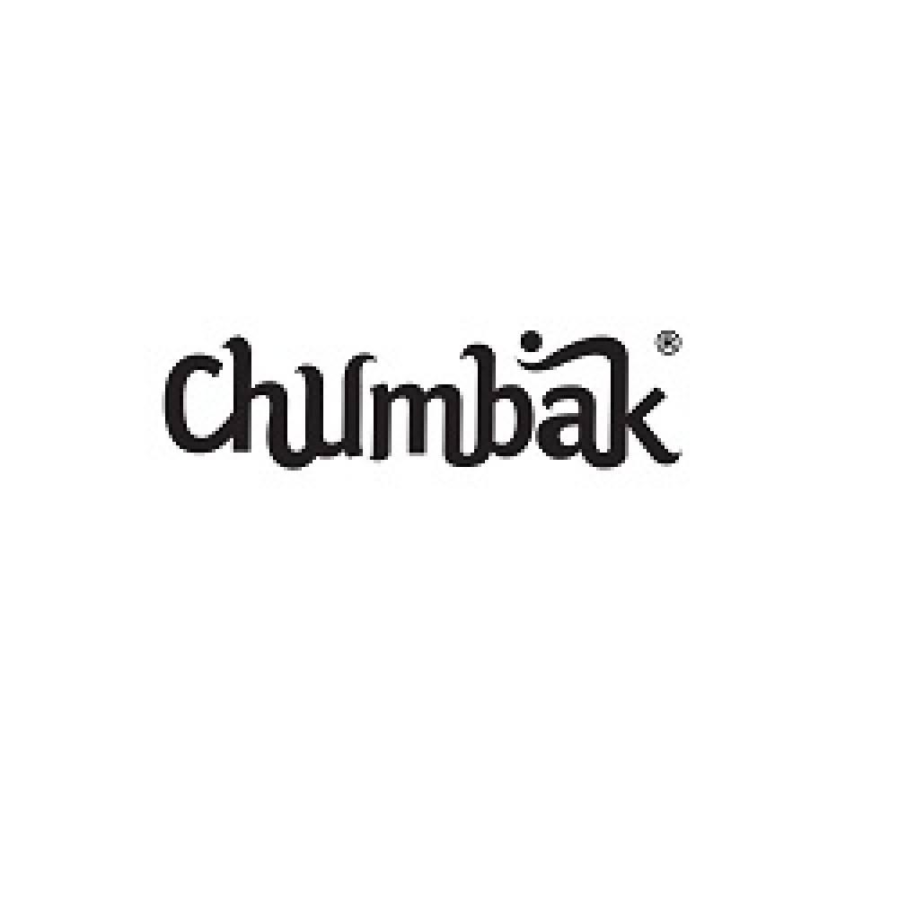 Chumbak