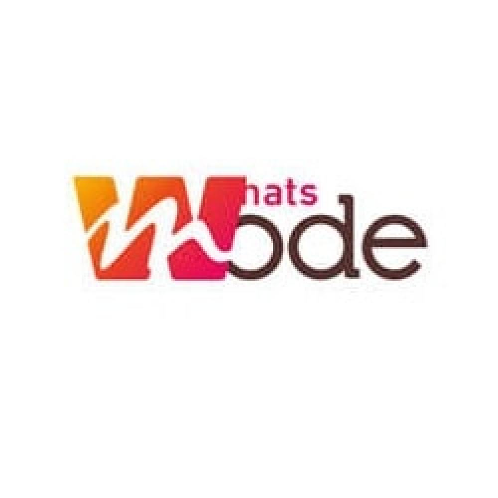 whatsmode-coupon-codes
