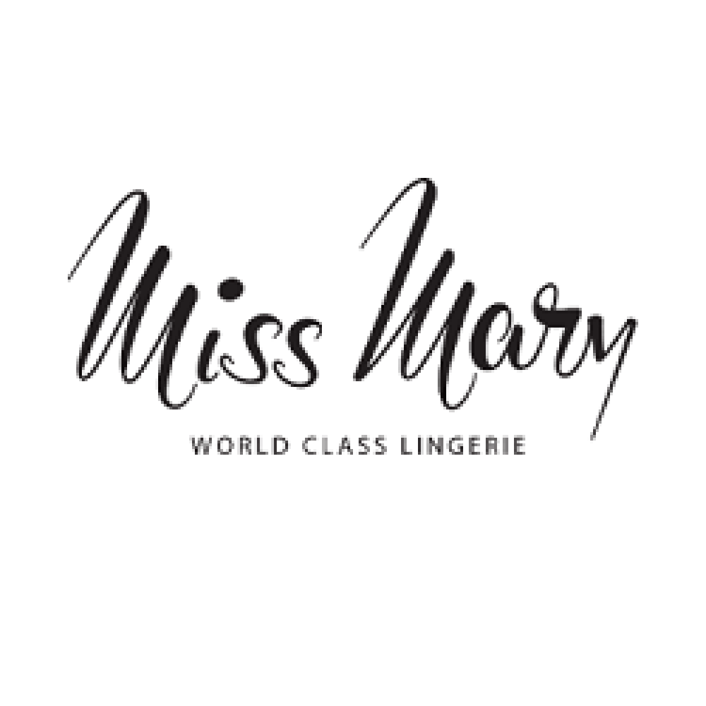 miss-mary-of-sweden-coupon-codes