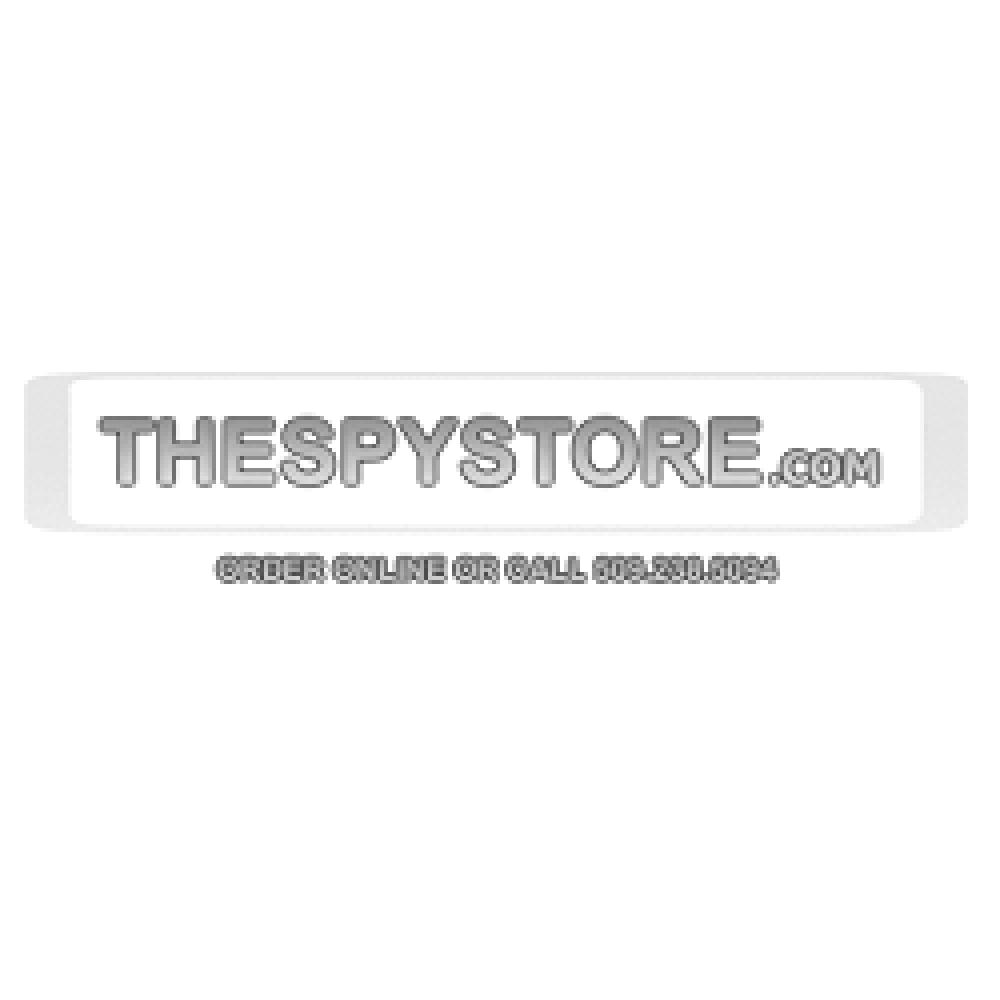The Spy Store