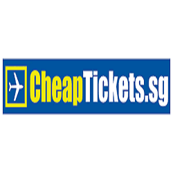 cheaptickets-coupon-codes
