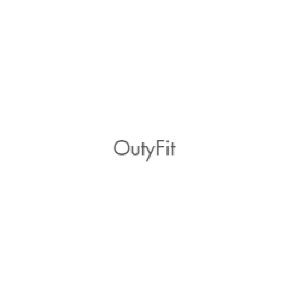 OUTYFIT