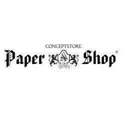 paper-shop-coupon-codes