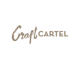 craftcartelliquor-coupon-codes