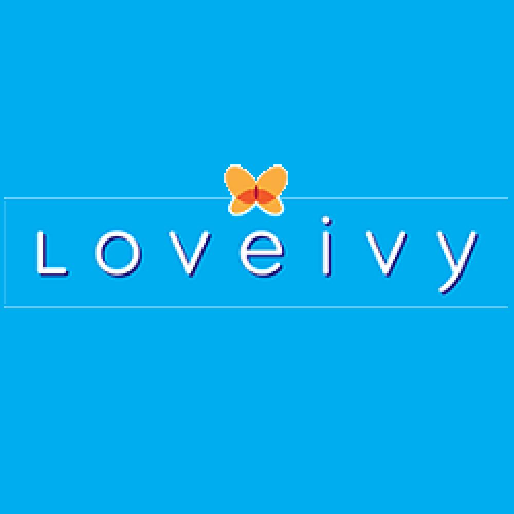 loveivy-coupon-codes