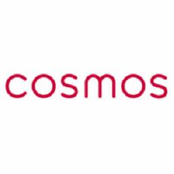 cosmos-coupon-codes