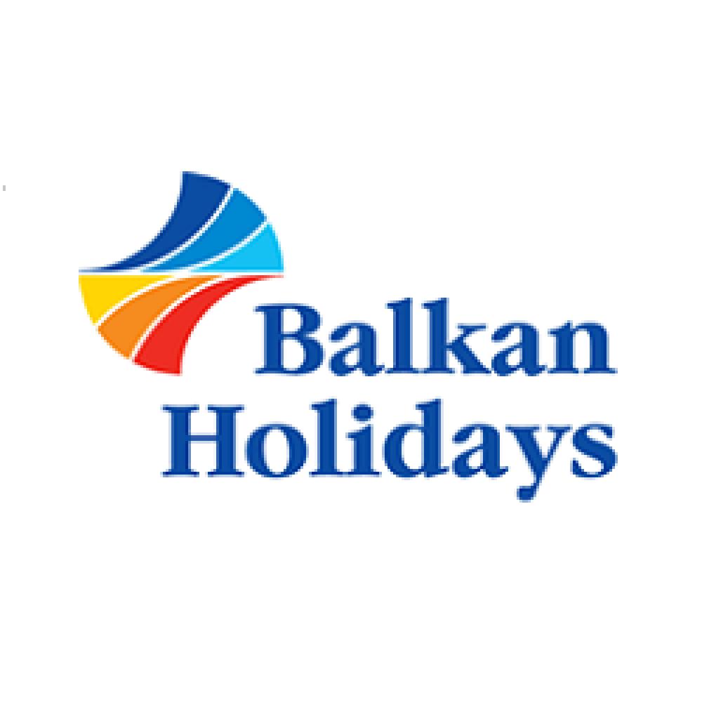 balkan-holidays-coupon-codes