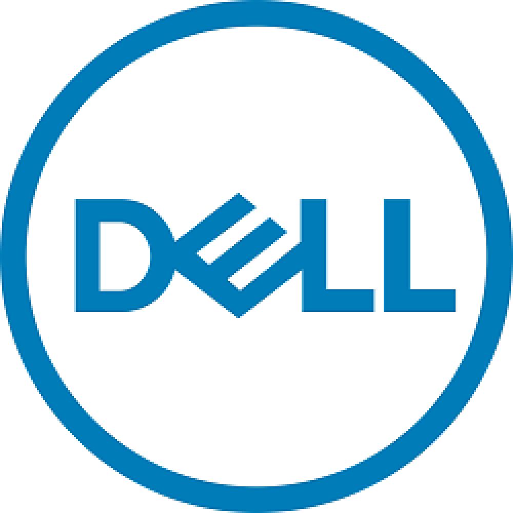 Dell SE