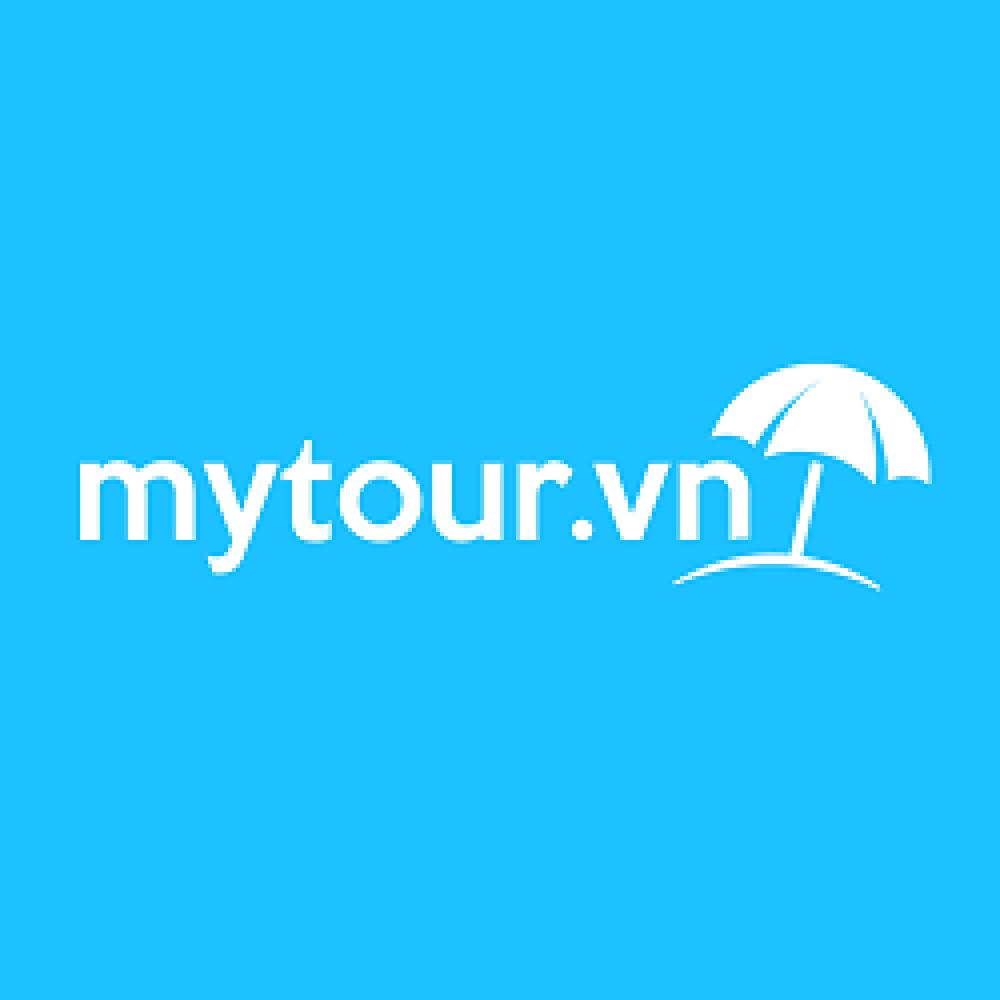 Mytour.vn