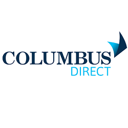 columbus-direct-coupon-codes