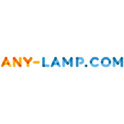 any-lamp-coupon-codes