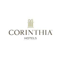 corinthia-coupon-codes