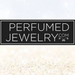 perfumedjewelry-coupon-codes