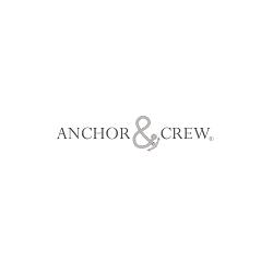 anchor-&-crew-coupon-codes