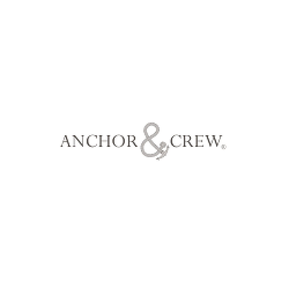 Save 10% OFF At Anchor7Crew