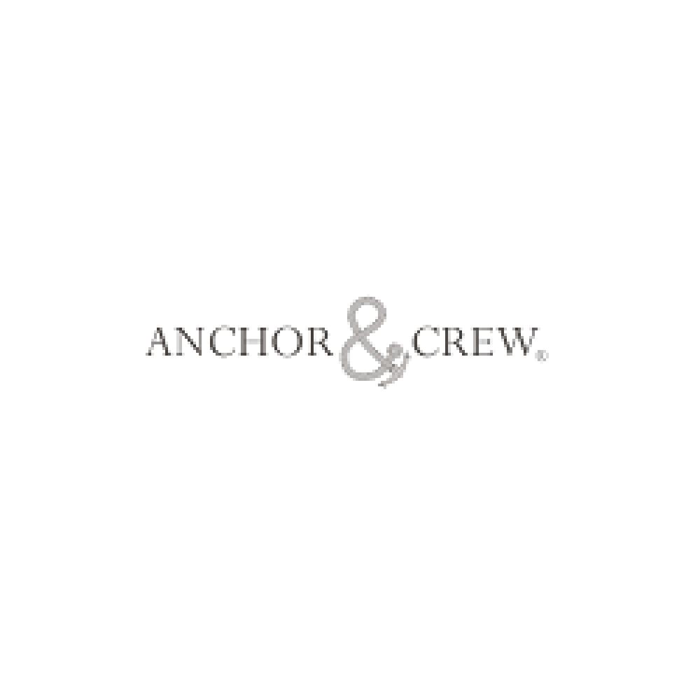 Anchor & crew