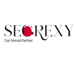 secrexy-coupon-codes