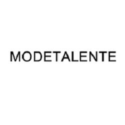 modetalente-coupon-codes