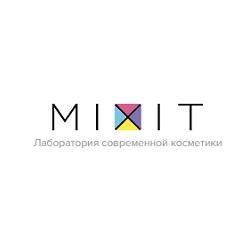 mixit-coupon-codes