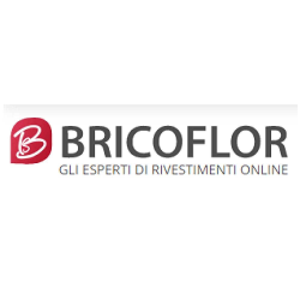 bricoflor-coupon-codes