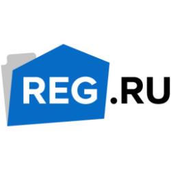 reg.ru-coupon-codes