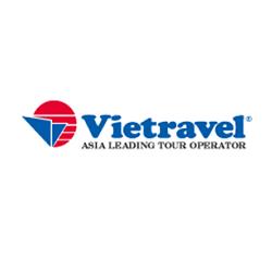vie-travel-coupon-codes