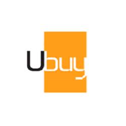 ubuy-coupon-codes