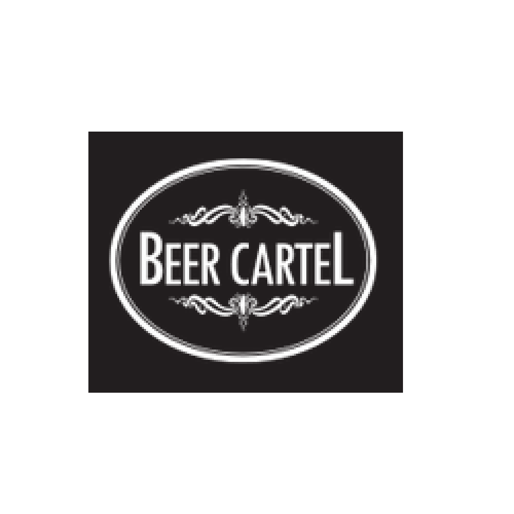 beercartel-coupon-codes