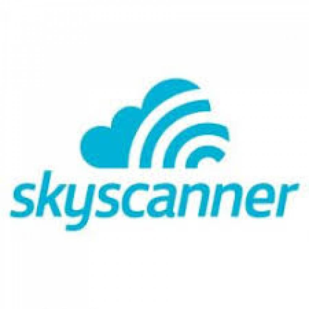 skyscanner-coupon-codes
