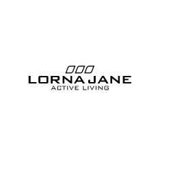 lorna-jane-coupon-codes