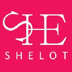shelot-coupon-codes