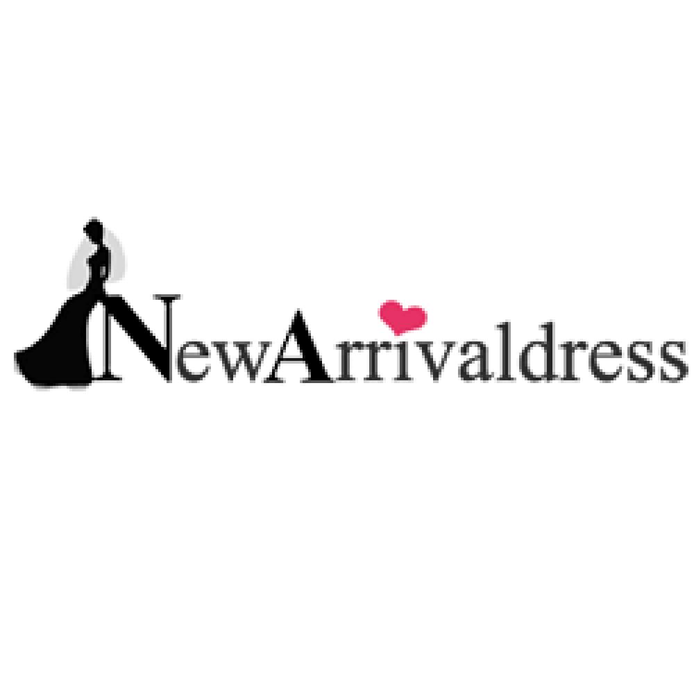 NewArrival Dress