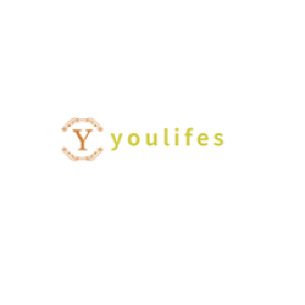 youlifes-coupon-codes
